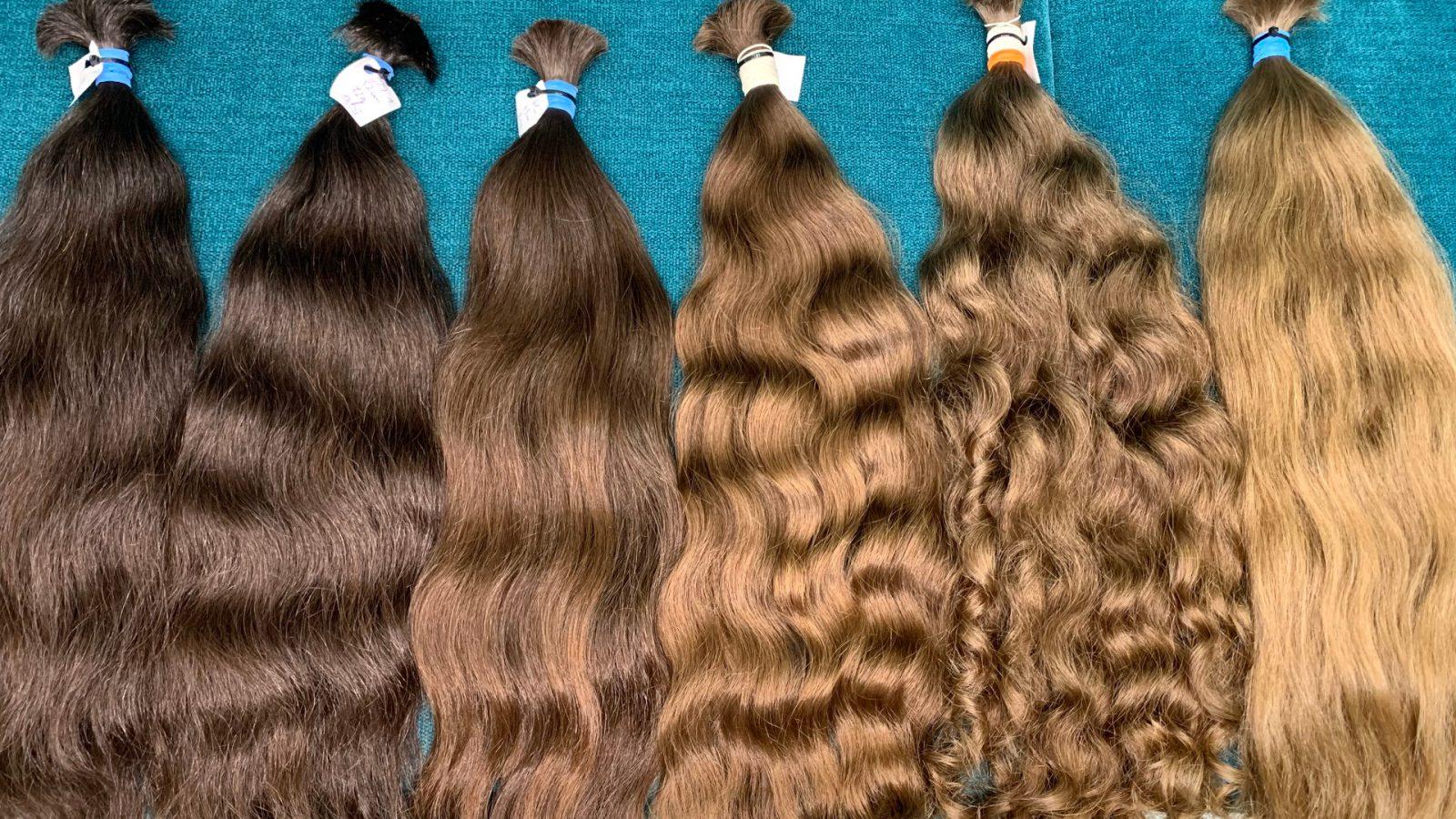 sklep z włosami dziewiczymi