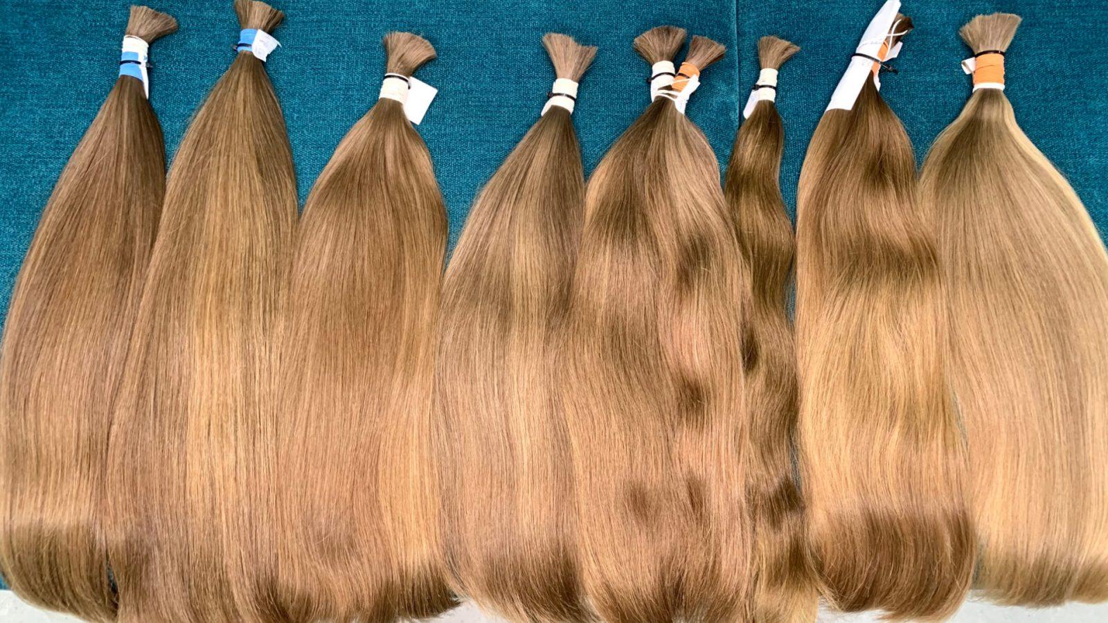 włosy dziewicze sklep internetowy
